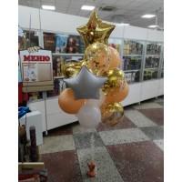 Сет из воздушных шаров №19