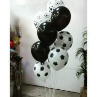 Сет из воздушных шаров №24