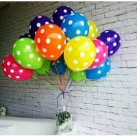 Сет из воздушных шаров №26