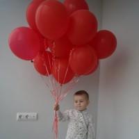 Сет из воздушных шаров №29